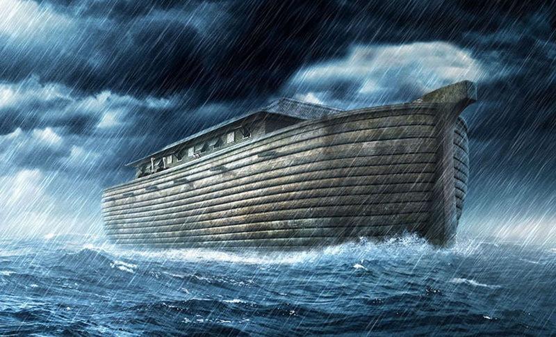 illustration-of-noahs_ark