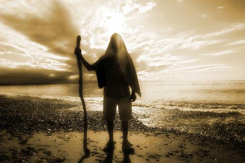 jesus-walk