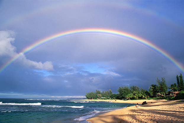 rainbow-myth-11