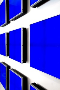 modern-wall-sconces